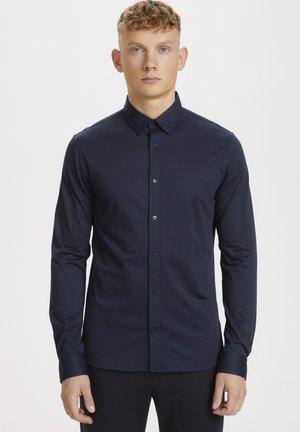 MATROSTOL - Camicia elegante - dark navy