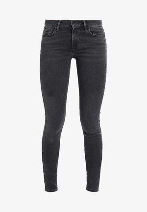INNOVATION SUPER SKINNY - Jeans Skinny Fit - fancy that