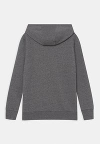 Marks & Spencer London - OVERHEAD - Sweater - charcoal - 1