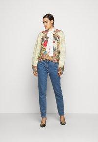 MOSCHINO - Sweatshirt - multicoloured - 1