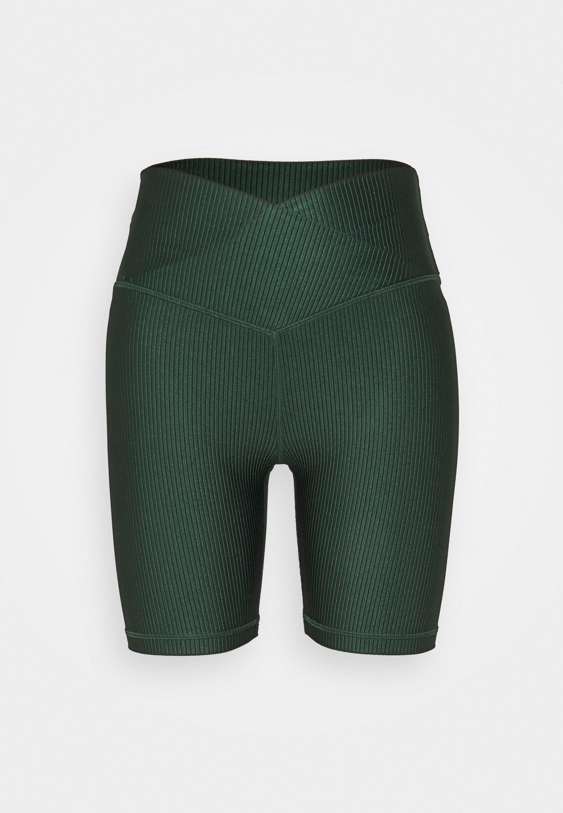 Donna SHINE BIKE  - Shorts
