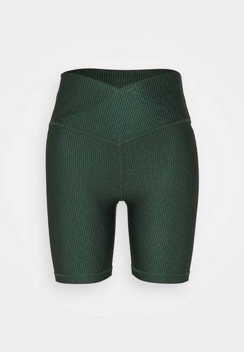 SHINE BIKE  - Shorts - sycamore
