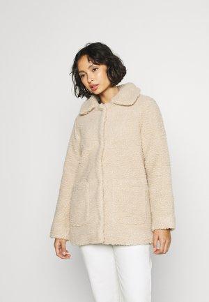 ONLAURELIA JACKET  - Winter jacket - cuban sand