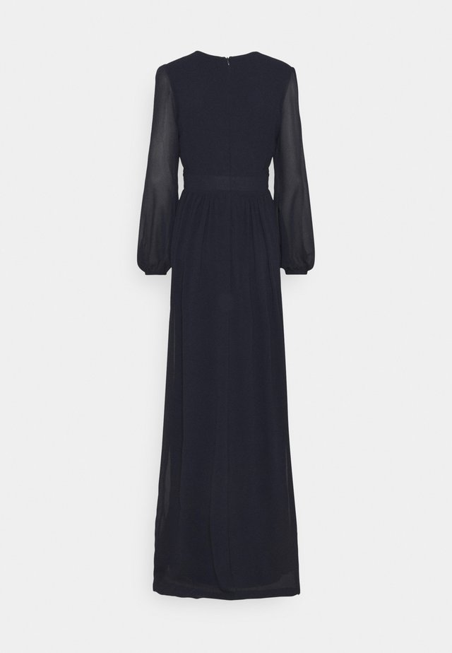 PIPPA - Occasion wear - navy