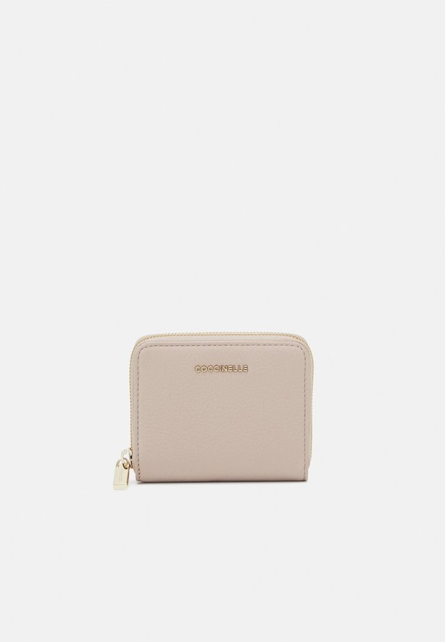 SOFT - Wallet - powder pink