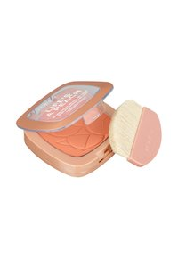 L'Oréal Paris - LIFE'S A PEACH BLUSH - Rouge - peach - 1