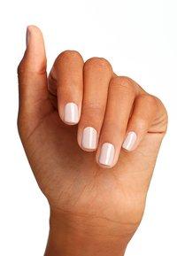 OPI - NAIL LACQUER - Nail polish - nla 60 don't bossa nova me around - 1