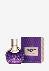 James Bond Fragrances - JAMES BOND 007 FOR WOMEN III EAU DE PARFUM - Eau de Parfum - - - 1