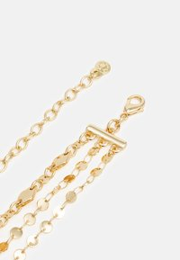 BAUBLEBAR - Collier - gold-coloured - 1