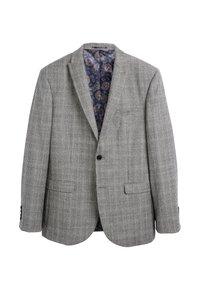 Next - MARZOTTO SIGNATURE  - Blazer jacket - black - 0
