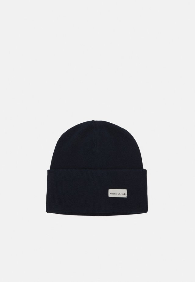 SPORTY - Beanie - dark night
