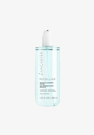 MICELLAR WATER - Cleanser - -