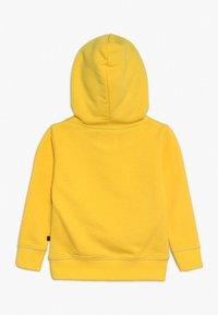 Staccato - KID - Sweatshirt - yellow - 1