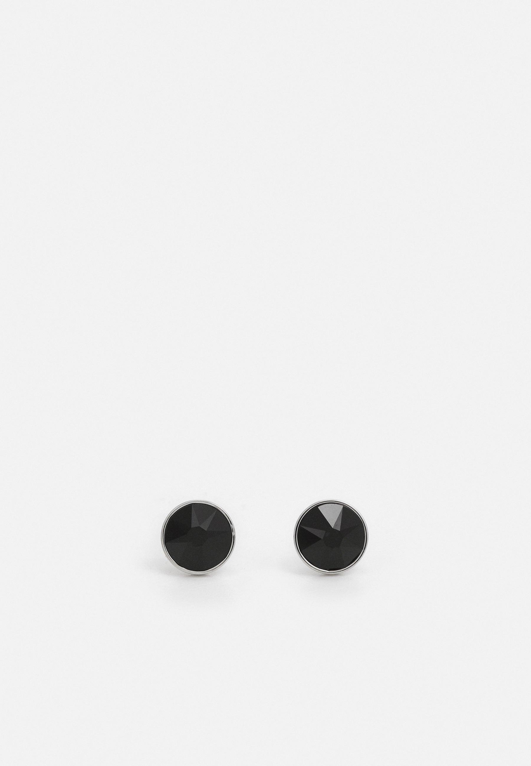 Homme STUD UNISEX - Boucles d'oreilles