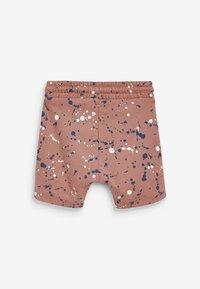 Next - Shorts - multi-coloured - 4