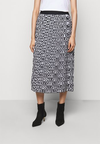 RALISSY - Pencil skirt - open miscellaneous