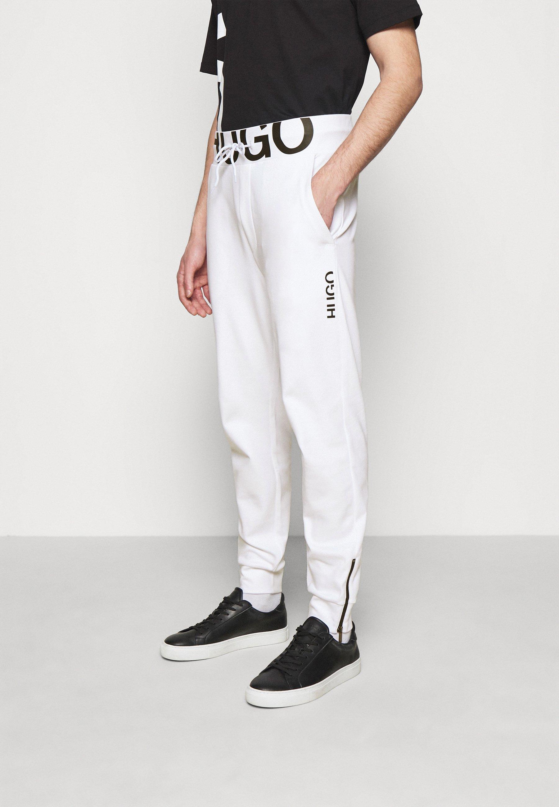 Uomo DUROS - Pantaloni sportivi