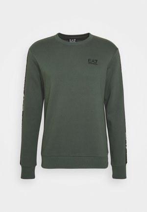 FELPA - Sweatshirt - urban chic