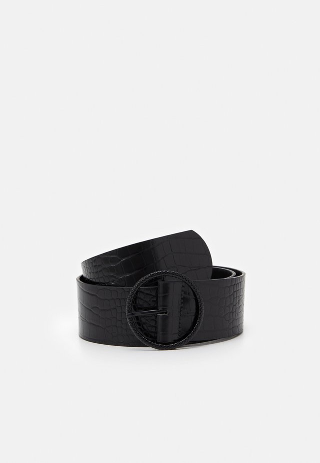 MIRELIMMA - Belt - black