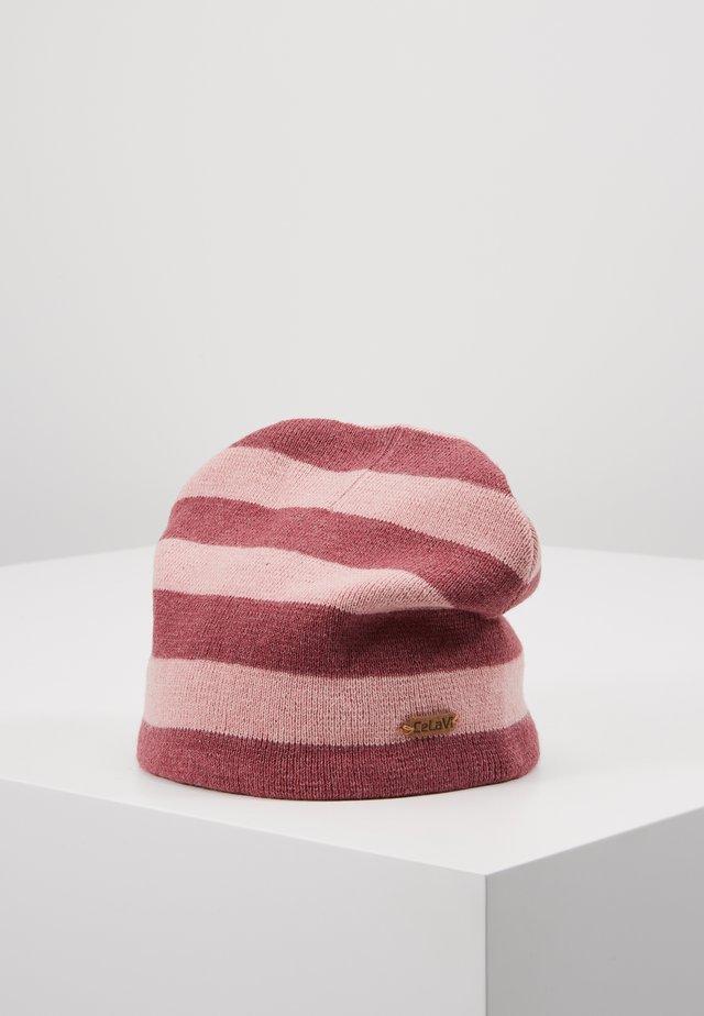 HAT - Bonnet - zephyr