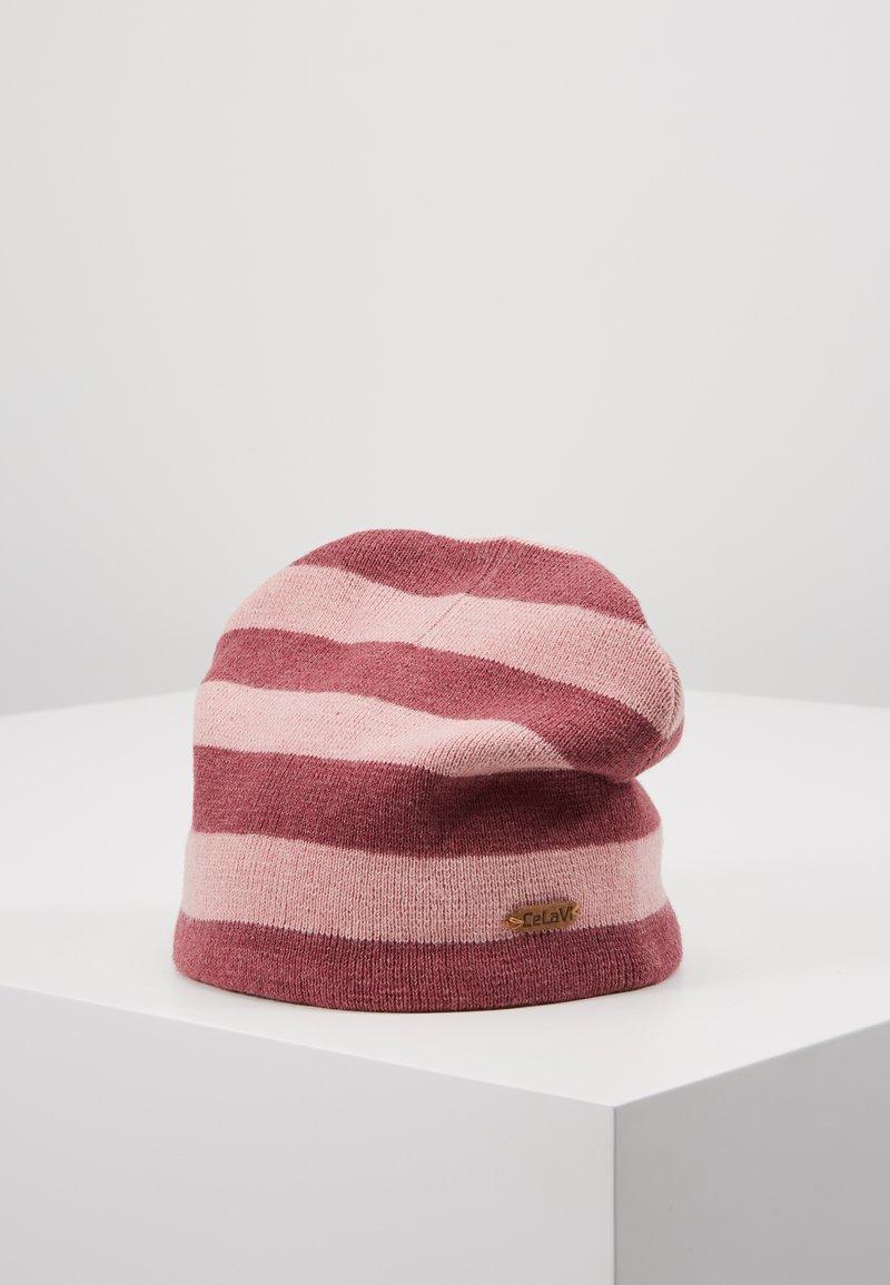 CeLaVi - HAT - Huer - zephyr