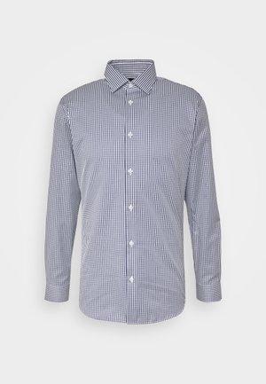 SLHSLIMPEN - Camicia elegante - dark blue