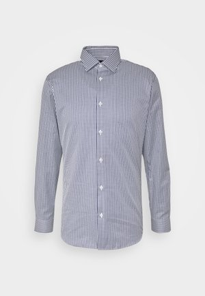 SLHSLIMPEN - Formal shirt - dark blue