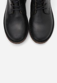 Kickers - TITI - Ankle boots - other black - 5