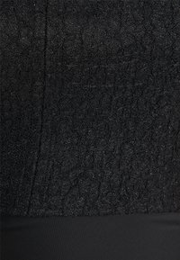 CMEO COLLECTIVE - FORMAT DRESS - Cocktail dress / Party dress - black - 2