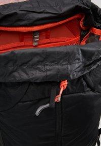 Osprey - SIRRUS - Backpack - black - 6