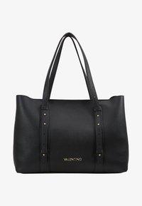 Valentino by Mario Valentino - ALMA - Handbag - black - 4