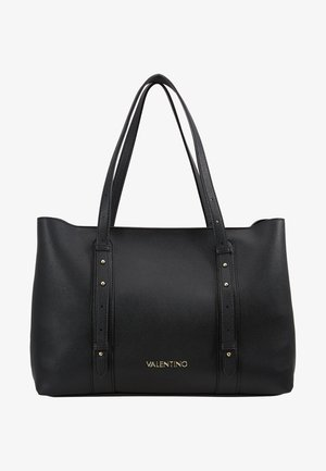 ALMA - Handbag - black
