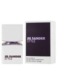 Jil Sander Fragrances - STYLE EAU DE PARFUM - Perfumy - - - 1