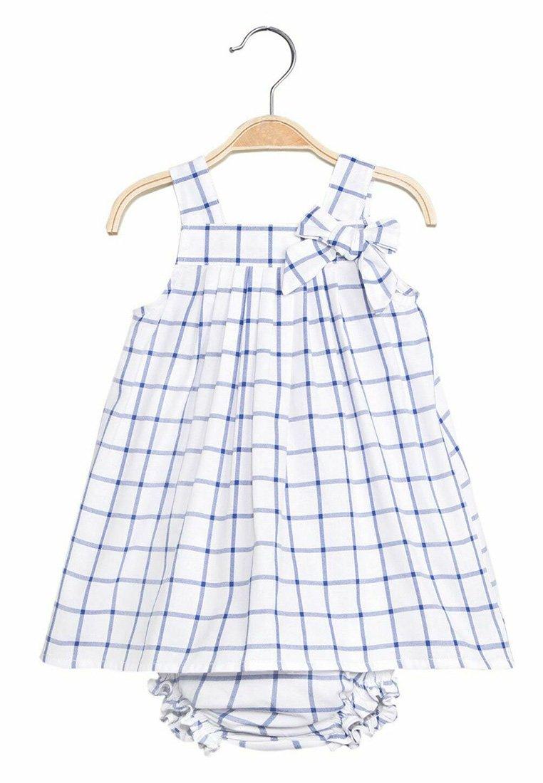 Kinder Blusenkleid