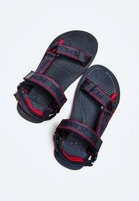 Pepe Jeans - Sandals - azul marino - 1