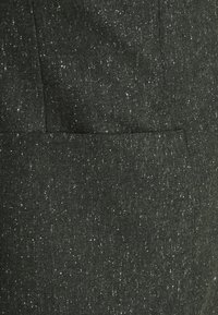 Shelby & Sons - SIRIUS SUIT - Traje - khaki - 9