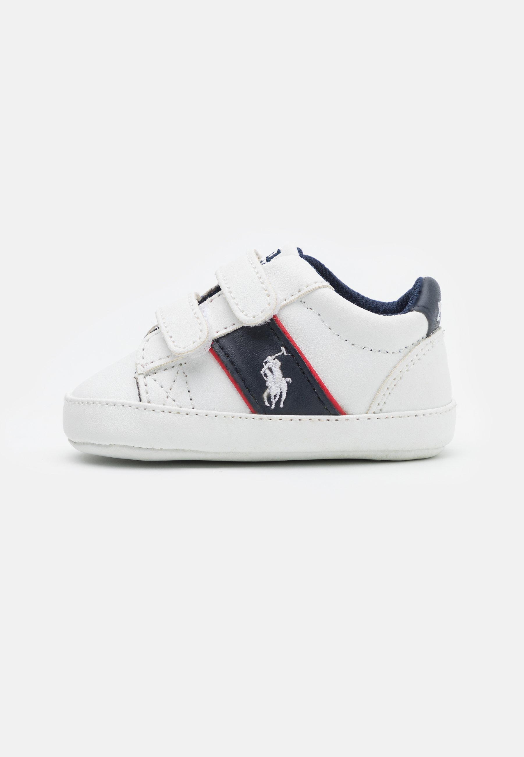 Kids OAKVIEW LAYETTE - Trainers