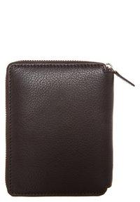 Strellson Premium - HARRISON - Wallet - darkbrown - 1