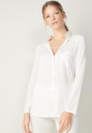 Pyjama top - talco