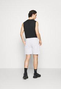 Nike Sportswear - Shorts - pure - 2
