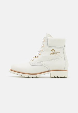 IGLOO  - Winter boots - white