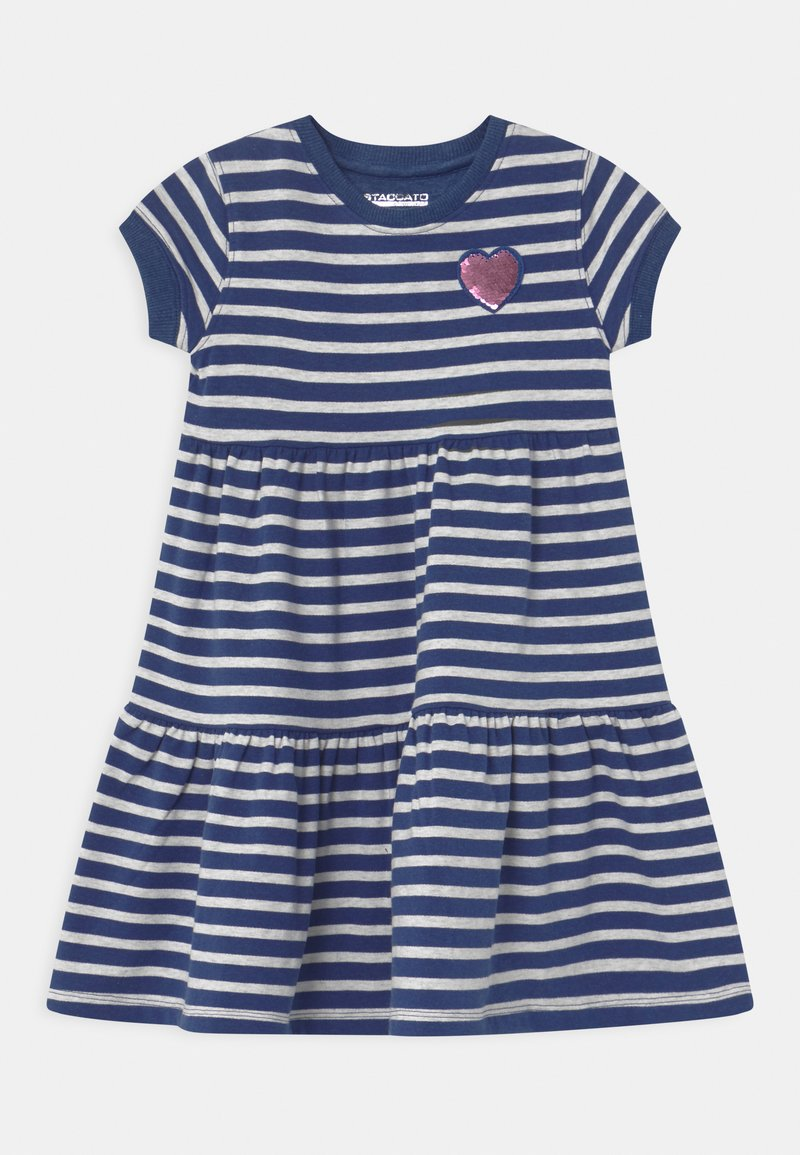 Staccato - KID - Day dress - deep blue