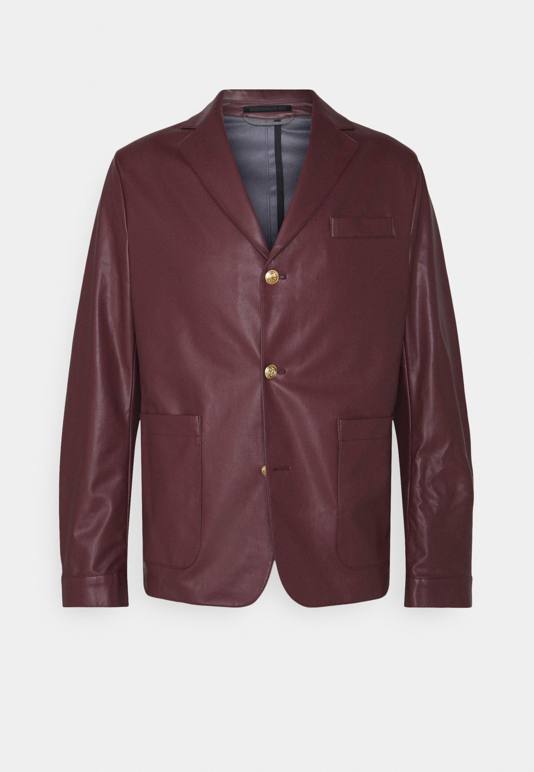 Men ROTH - Blazer jacket