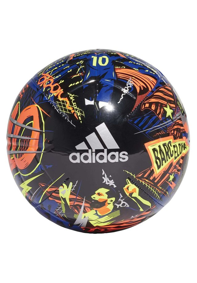 MESSI CLUB FOOTBALL - Football - blue