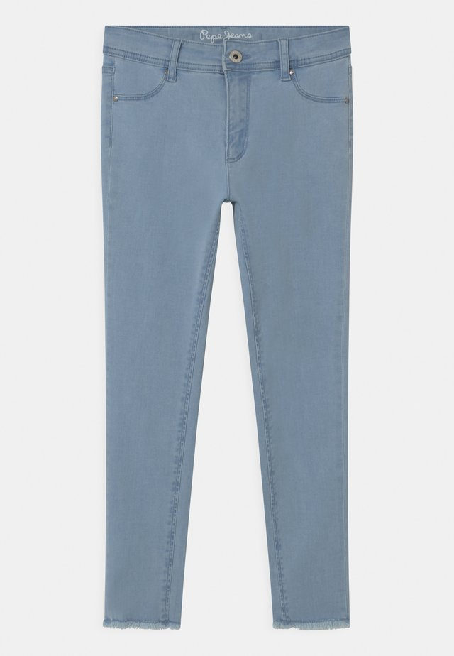 MADISON  - Jeans Skinny Fit - light blue