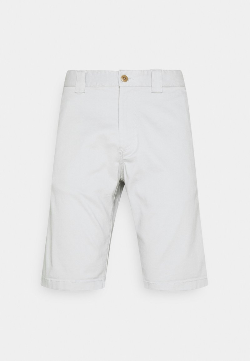 Tommy Jeans - SCANTON - Short - light cast