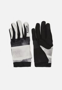 ION - GLOVES SCRUB UNISEX - Rukavice - white - 0