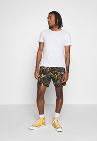 Only & Sons - ONSGABRIAL  - Shorts - black - 1