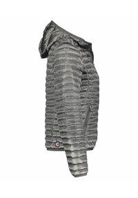 Colmar Originals - Down jacket - grau - 4
