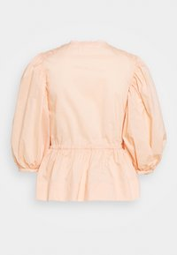 See by Chloé - Blouse - perfect peach - 1